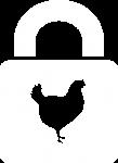 hd-lock