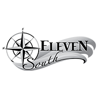eleven-south-bistro