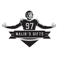 maliks-gifts